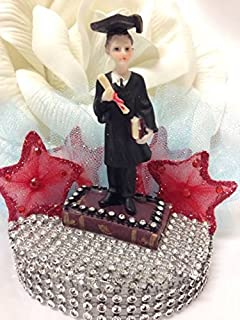 Best graduation cake toppers 2014 Reviews