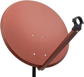 Suchergebnis Auf Für Satellitenschüsseln 80 Cm Satellitenschüsseln Fernseher Heimkino Elektronik Foto