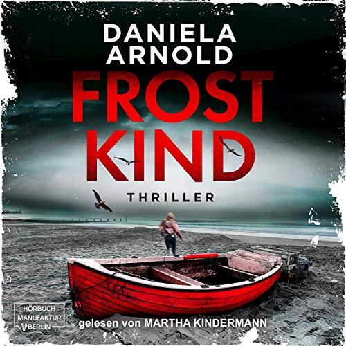 Frostkind Titelbild