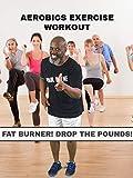 Aerobics Exercise Workout