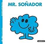 MR. SOÑADOR (Mr. Men y Little Miss)