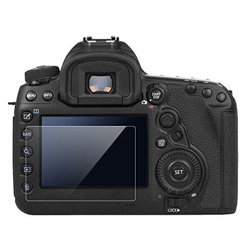Digital Camera Screen Protectors