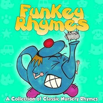 FunKey Rhymes