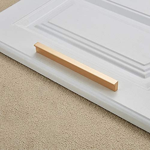 Cabinet Handles NEW before selling 2057-600 Drawer Handle Doo Door Ranking TOP13 Straight
