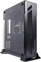 Lian-Li Case PC-O5SX Mini-Tower 2.5/3.5inch HDD USB 3.0 Black Mini-ITX Retail