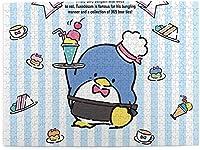 タキシードサム 5 おしゃれ 500ピース 少年少女 木質 パズル ゲーム 手作り玩具 大人の益智 ストレスを軽減する 興味 パズル キッズ 学習 認知 教育 玩具 アイデア パズルのおもちゃギフトのため