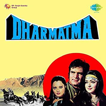 Dharmatma (Original Motion Picture Soundtrack)