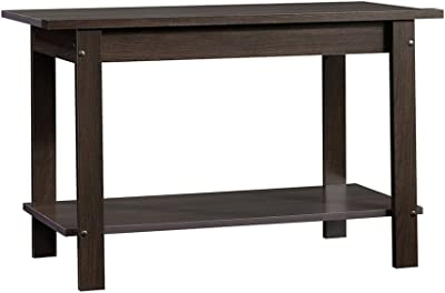 Amazon Com American Tv Lift Cabinet Handcrafted Transitional