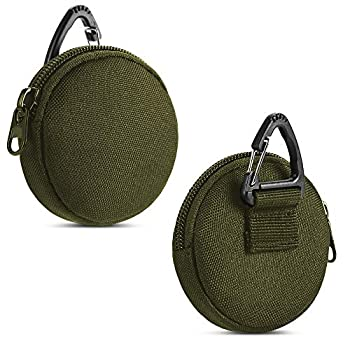 Best keychain pouch Reviews