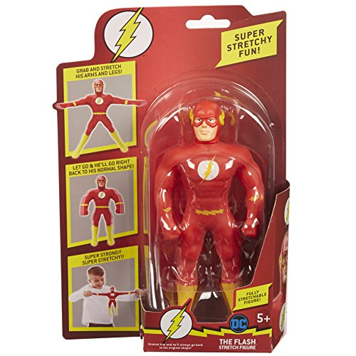 STRETCH ARMSTRONG 06656, 17,8 cm Stretch Flash