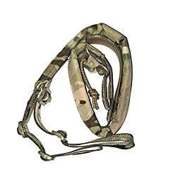 Best Air Rifle Sling 56