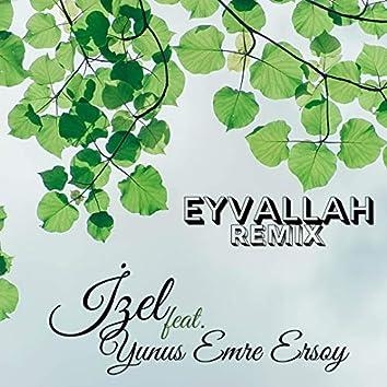 Eyvallah (Remix)
