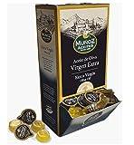168 MONODOSIS Aceite de Oliva Virgen Extra DE 10 ml – Aceite de Oliva Virgen Extra – Muñoz – Comprar Aceite de Oliva Virgen Extra