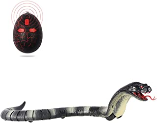 Best remote control king cobra Reviews