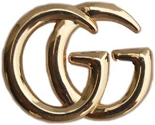 gg metal