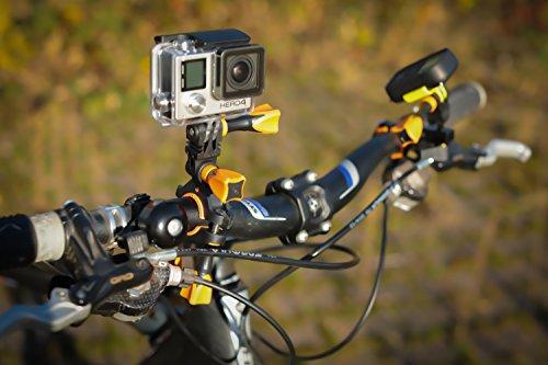 iSHOXS Fahrrad-Halter Bike Mount - 7