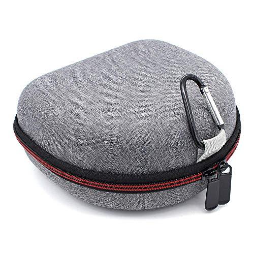 Honbobo Hard Storage Bag Case voor Marshall Major 1 2 3 koptelefoon