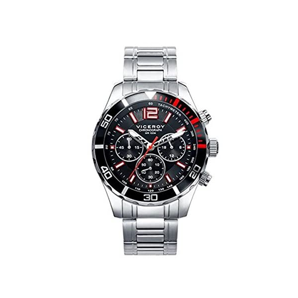 Reloj Viceroy – Hombre 401021-55