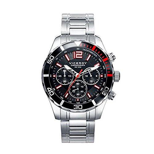 Reloj Viceroy - Hombre 401021-55