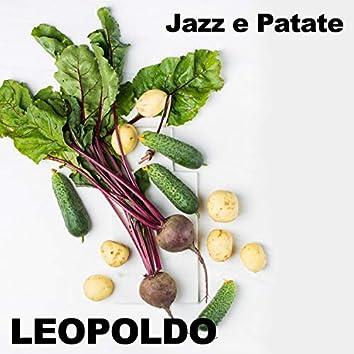 Jazz E Patate