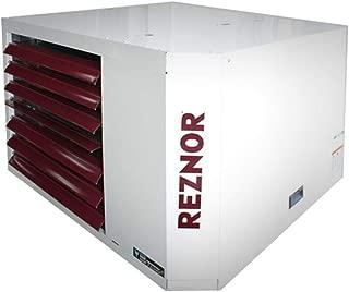 Best reznor high efficiency unit heaters Reviews