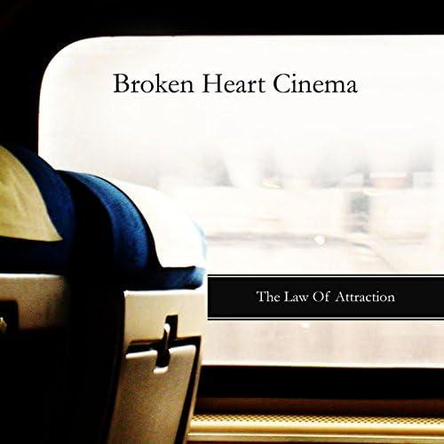 Broken Heart Cinema