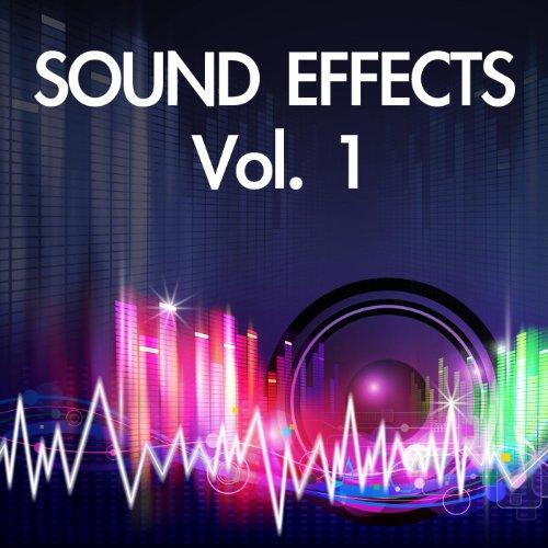 Flatbed Scanner Scanning (Version 2) [Computer Scan Document Image Desktop Noise Sfx Sound Effect Bite Clip Fx]