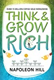 Think and Grow Rich (English Edition) - Format Kindle - 1,04 €