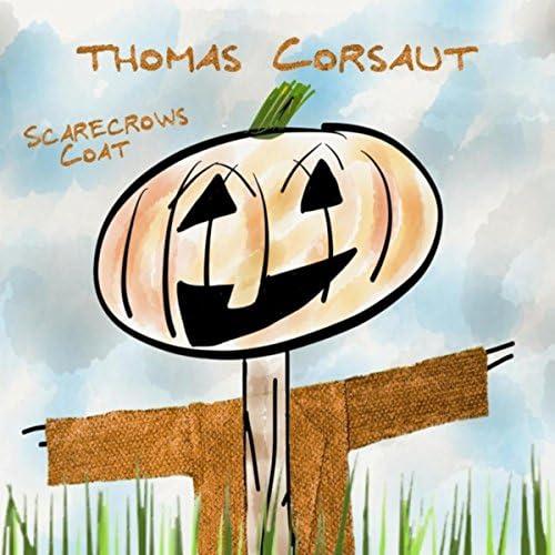 Thomas Corsaut