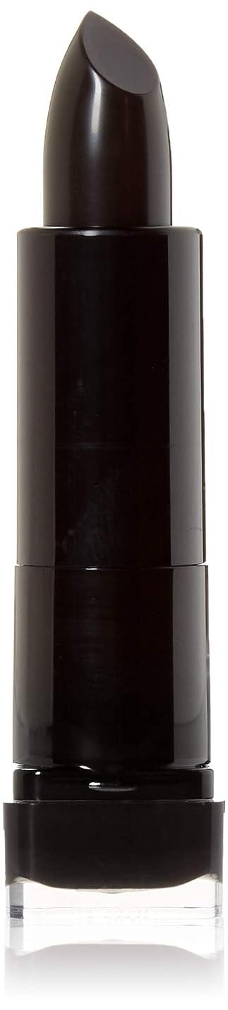 メキシコ花瓶レポートを書くボビーブラウン リップ カラー #01 SALMON 3.4g [並行輸入品]