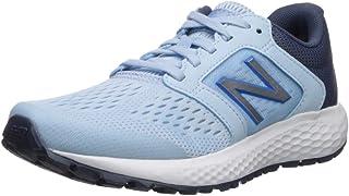 7617c0e7ae Amazon.com: Under $25 - Running / Athletic: Clothing, Shoes & Jewelry
