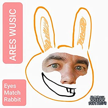 Eyesmatch Rabbit