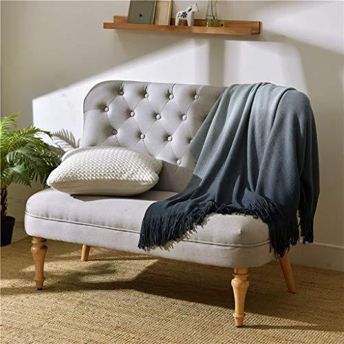 manta para sofa de la marca du hui