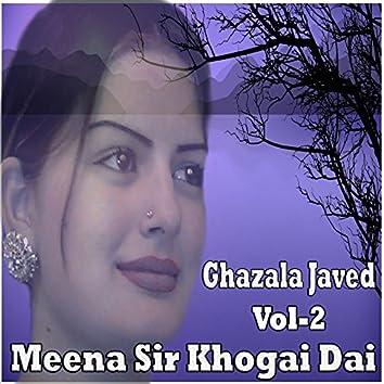 Meena Sir Khogai Dai, Vol. 2