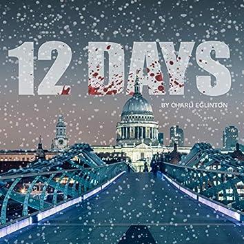 12 Days (Xmas Songs)