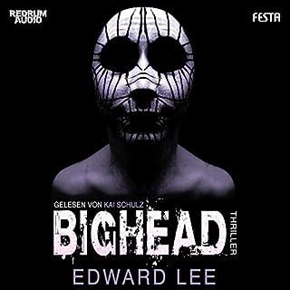 Bighead Titelbild