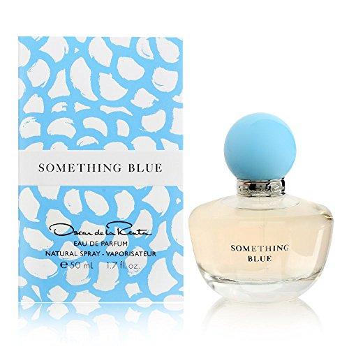 Oscar De La Renta Eau De Parfum Something Blue