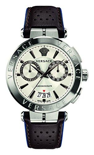 Versace VBR010017