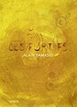 Les furtifs d'Alain Damasio