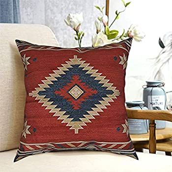 Best native american throws Reviews