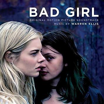Bad Girl (Original Soundtrack Album)