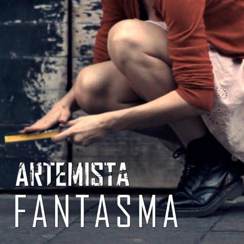 Artemista