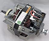 Seneca River Trading Dryer Motor for Amana, Speed Queen, AP3546358, PS3536140, 511629P