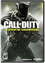 Best call of duty infinite warfare for windows 10 Reviews