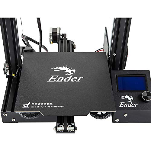 Creality 3D – Ender-3 Pro - 2