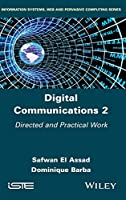 Digital Communications 2: Directed and Practical Work