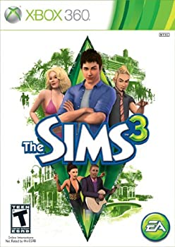Best sims 3 xbox 360 Reviews