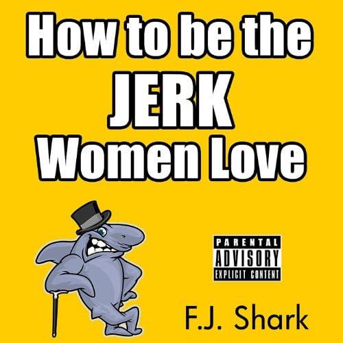 F.J. Shark