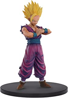 Best images of gohan dragon ball z Reviews