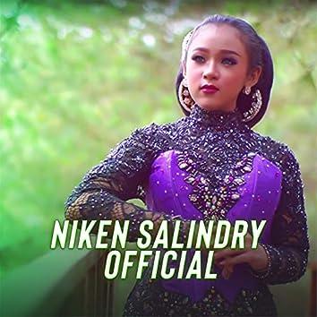 Niken Salindry Official